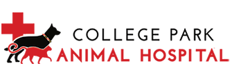 College Park Animal Hospital